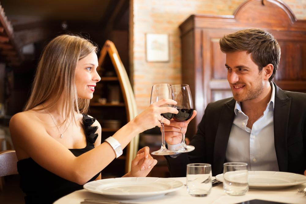 Basic Online Dating Advice For Men