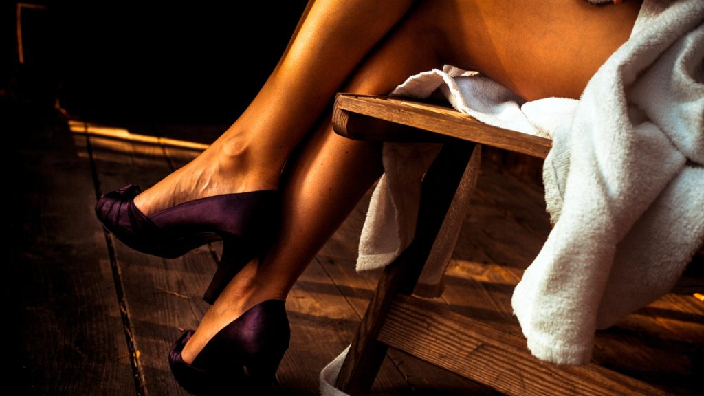Impressive Roles Justified By Elite VIP Escorts