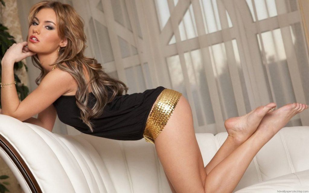 How Can You Recognise Premium Escorting Services In London?