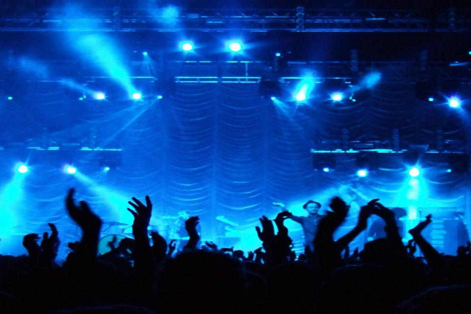 Music Design Business
