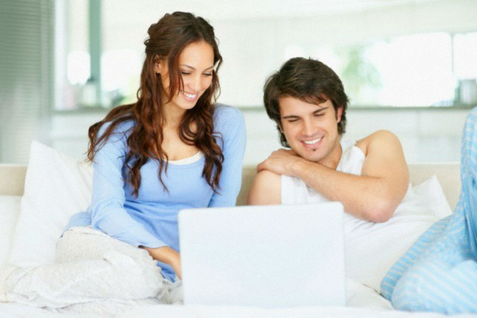 What Are The Most Frequently Men Dating Sites?