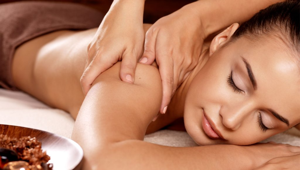 How To Get An Excellent Erotic Body Massage And Get Benefitted?