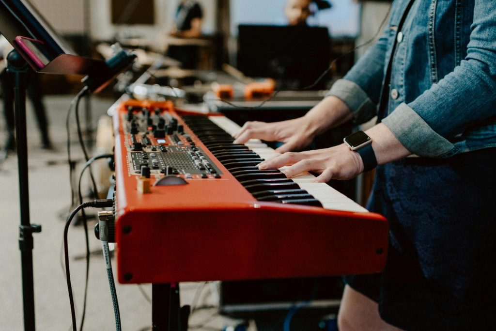 Best Tips On Getting The Best Musical Instruments For Your Needs