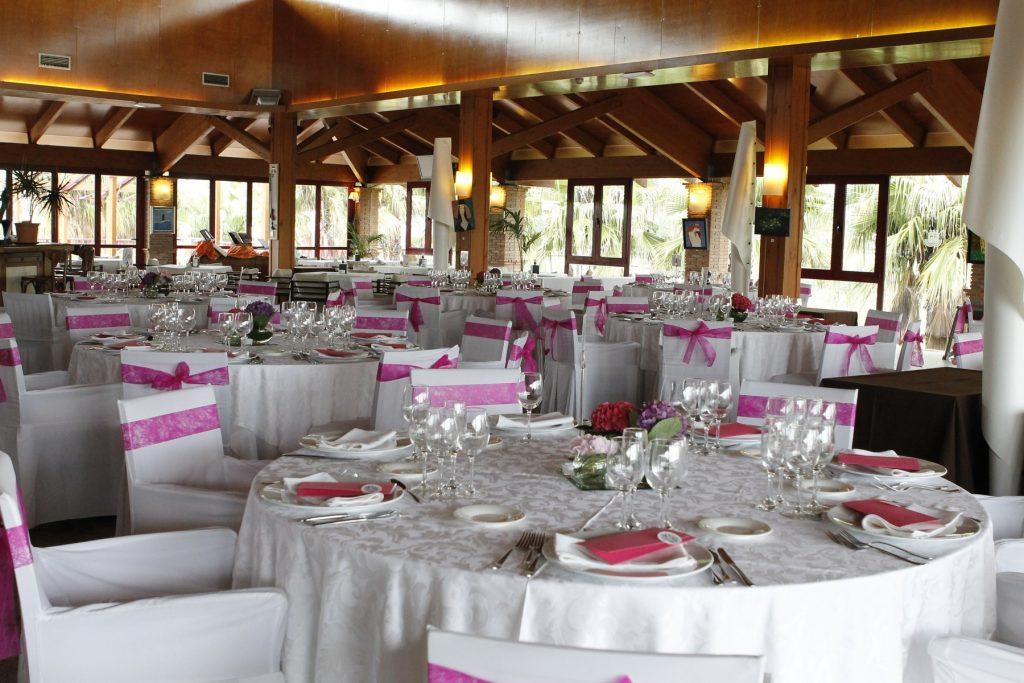 Planning An International Wedding?